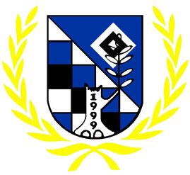 hsv-nordhausen.de